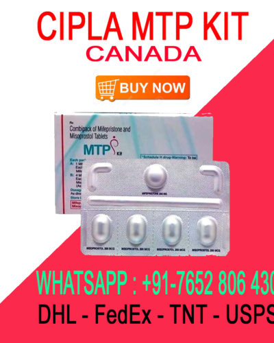 Buy Abortion pills Canada