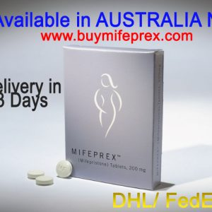 buy mifeprex in Australia